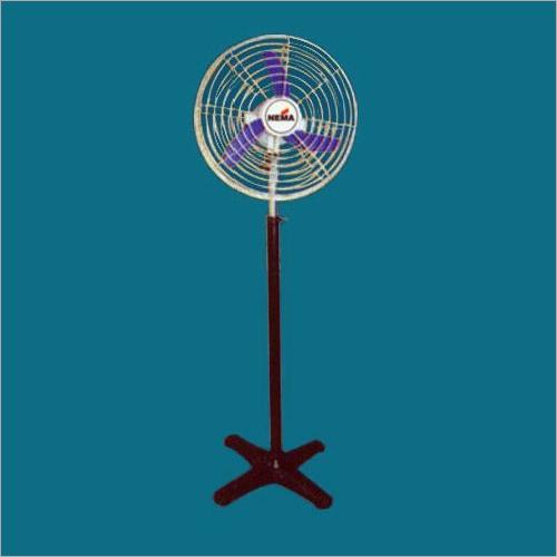 FLP Fan