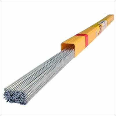 Aluminum Filler Wires