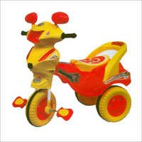 Activa Kids Tricycle