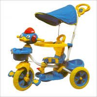 Duxtor Kids Tricycle