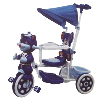 Falconn Kids Tricycle