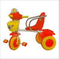 Rapid Deluxe Kids Tricycle