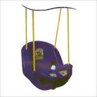 Lehar Swing