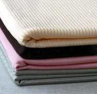 Hosiery Knitted Fabric