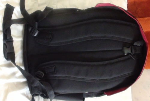 Laptop Bag Pack