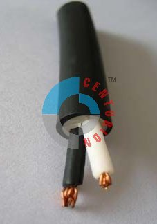 Magnet Cable