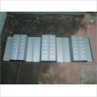 Metal Decking Sheets