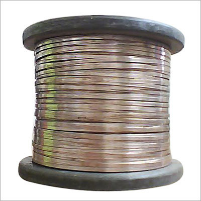 Overload Relay Heater Wire