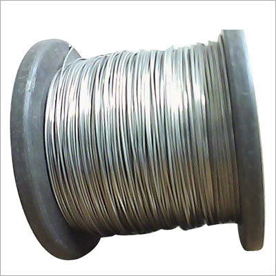 Cupro Nickel Resistance Wire