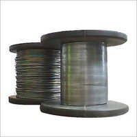 Cupro Heat Resistance Wire