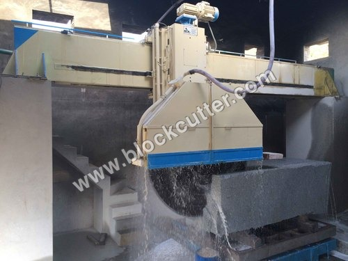 Granite Multi Cutter