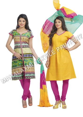 Latest Springer Salwar Kameez