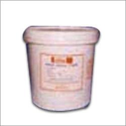 Veneering Cement