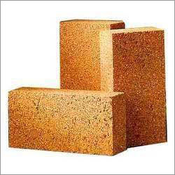 Concrete Fire Bricks