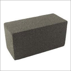Fire Resistant Bricks