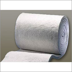 Cerachem Blankets