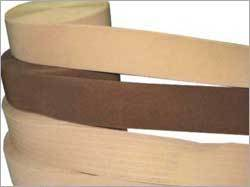 Surgical Elastic Tapes