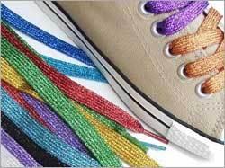 Shoe Elastic Tapes