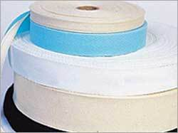 Garments Plain Tapes