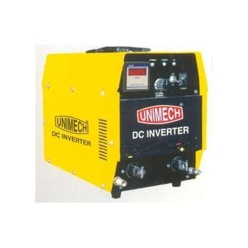IGBT DC Inverter Welding Machines