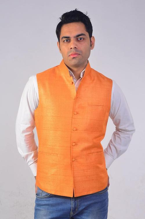 Jawahar Cut Jackets