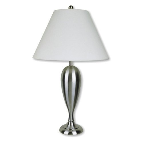 Lamps lampshades table lamps