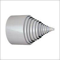 Rigid UPVC Pipes