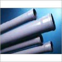PVC SWR Pipes