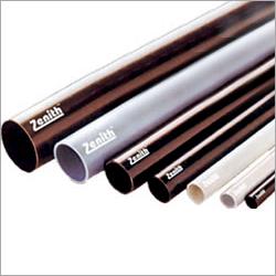 Pvc Conduit Pipes Application: Architectural