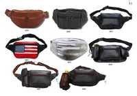 Belt Wallets