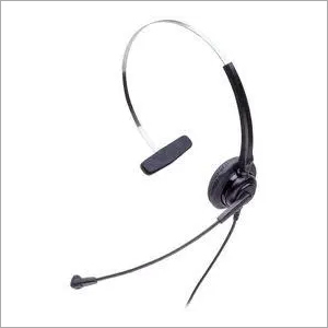 Headsets for call-center