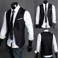 Stylish Waist Coat