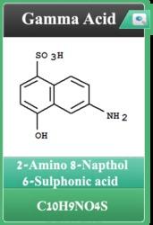 Gamma Acid