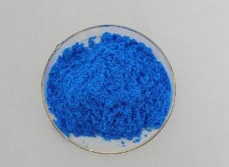 Vanadium Salts