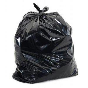 Disposal Bags