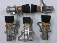 Multi Purpose Hose Reel Nozzle