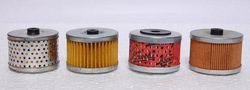 Diesel Engine Air Filter
