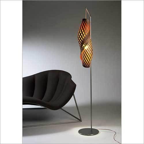 Modern Floor Lamp Shade
