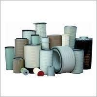 Filter For Elgi Compressor