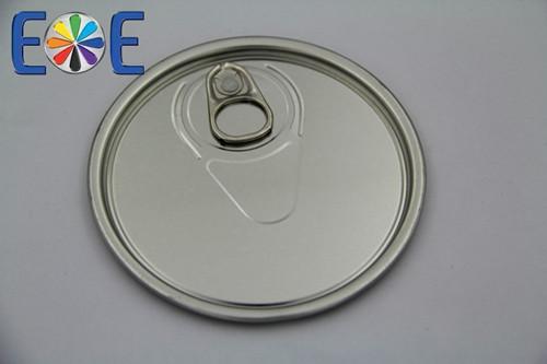 EZO 401#99mm partial open easy open end