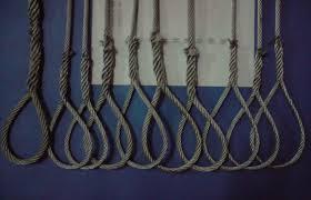 crimping sling