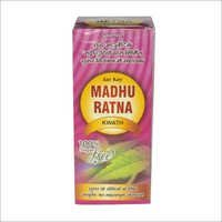 Madhu Ratna