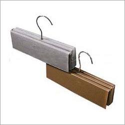 Folding Hanger