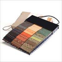 Fabric Pattern Books