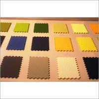 Fabric Shade Cards