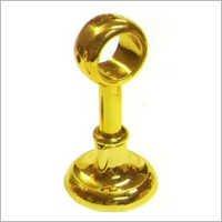 Golden Curtain Bracket
