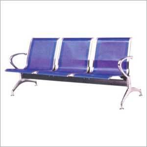 Auditorium Chairs