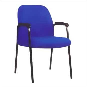 Three Seater Visitor Chairs