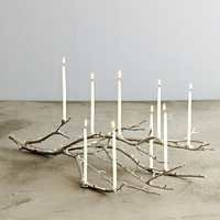Decorative Candelabra