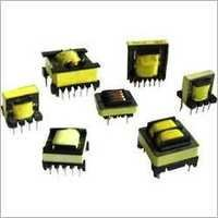 Electronic SMPS Transformer